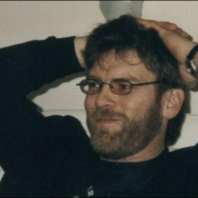 Profilbild von tabaluga1961