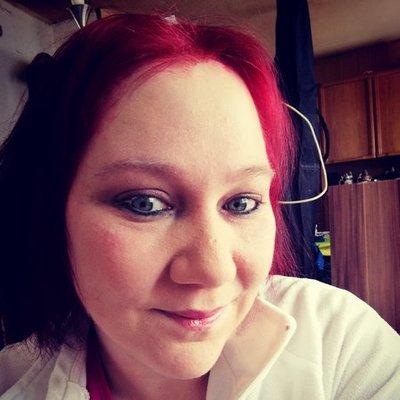 Profilbild von Jackymaus29