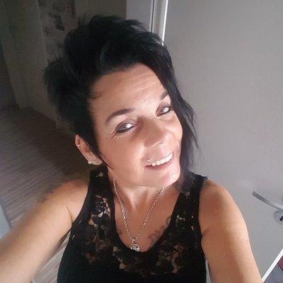 Profilbild von Zauberfee05