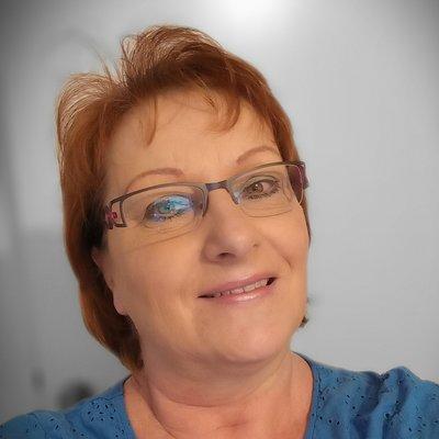 Profilbild von Solomam59