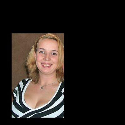 Profilbild von kuschelmaus1984