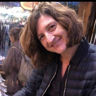 Profilbild von Labradoodle