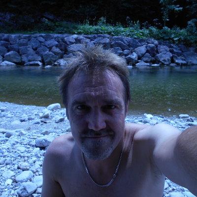 Profilbild von axgeil333