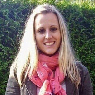 Profilbild von Anna80