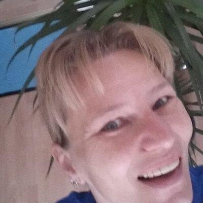 Profilbild von freizeitbiene