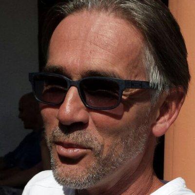 Profilbild von Peter77