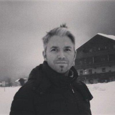 Profilbild von Opernball