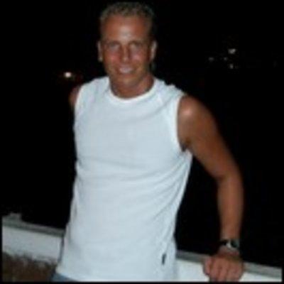 Profilbild von steveboy1976