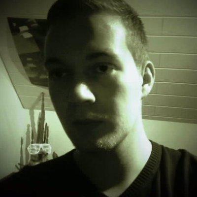 Profilbild von donhaider
