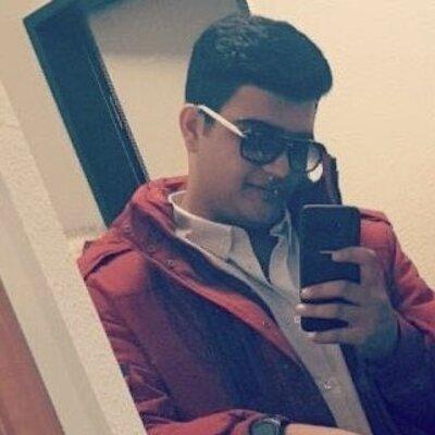 Mohammad99