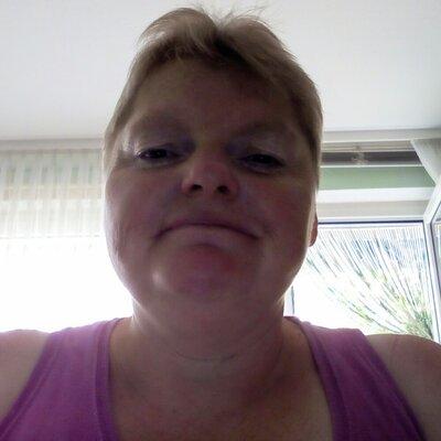 Profilbild von Nicki237