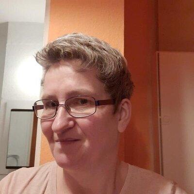 Profilbild von Tigerauge64