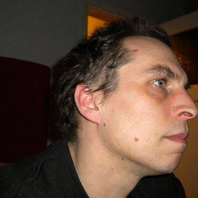 Profilbild von Fiero72