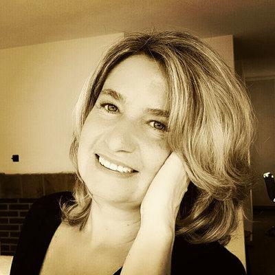 Profilbild von Martine1967