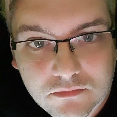 Profilbild von AEngel35