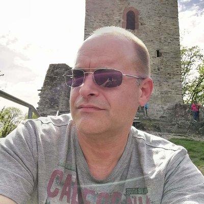 Profilbild von gombit2019