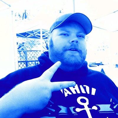 Profilbild von Alex1848
