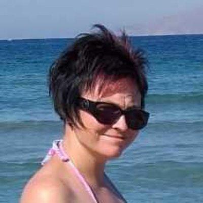 Profilbild von Winter79