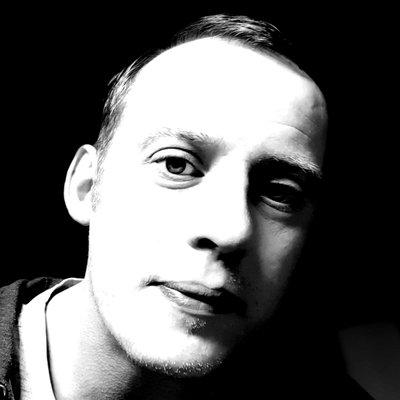 Jesper1983
