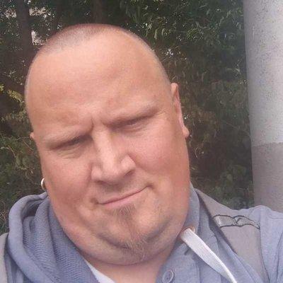 Profilbild von Maik040