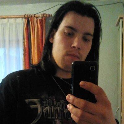 Profilbild von tomy92