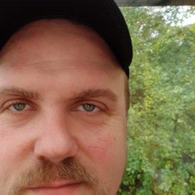 Profilbild von Minip