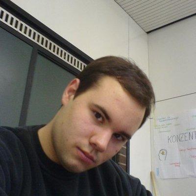 Profilbild von technikfreak89