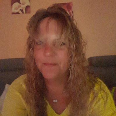Profilbild von Tm567