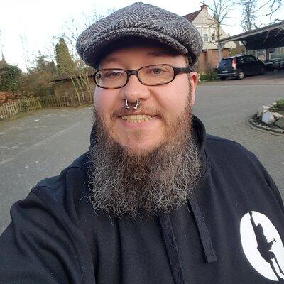 Profilbild von PäddingtonBär