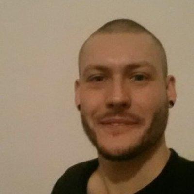 Profilbild von CheersAndre