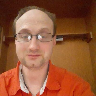 Profilbild von Rodger1503