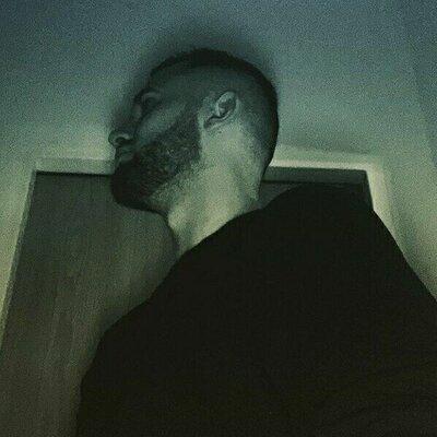 Profilbild von Alstle