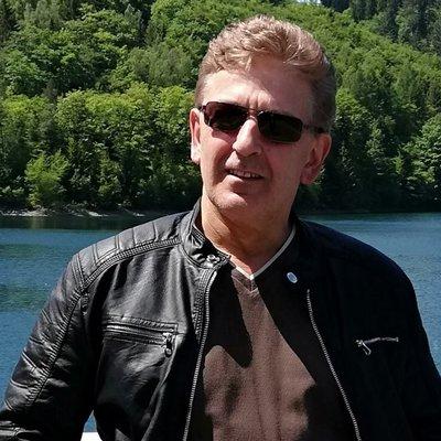 Profilbild von Matzer