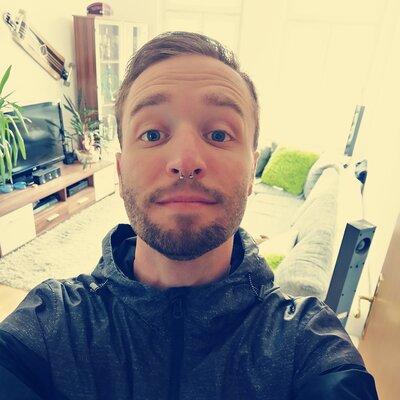 Profilbild von ChrisSch