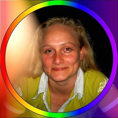 Profilbild von Salem79