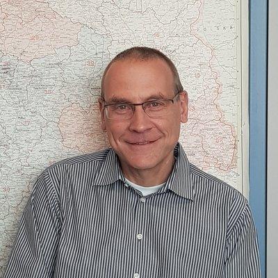 Profilbild von Klaus1234