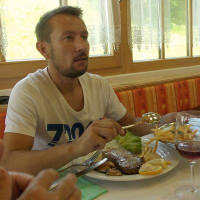 Profilbild von Popauzi