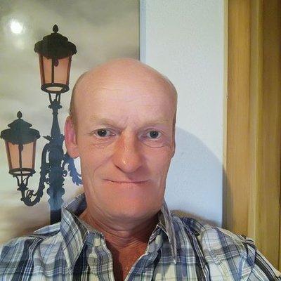 Profilbild von pete1967