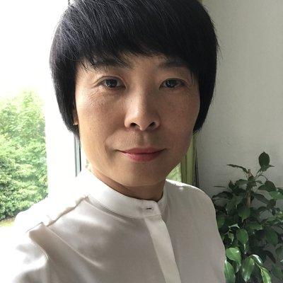 Profilbild von Ying