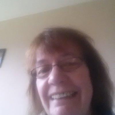 Profilbild von Engelsfarn