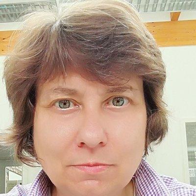 Profilbild von Wildkätzchen