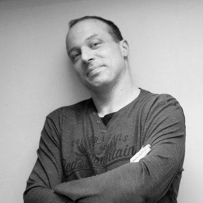 Profilbild von 9Pinner