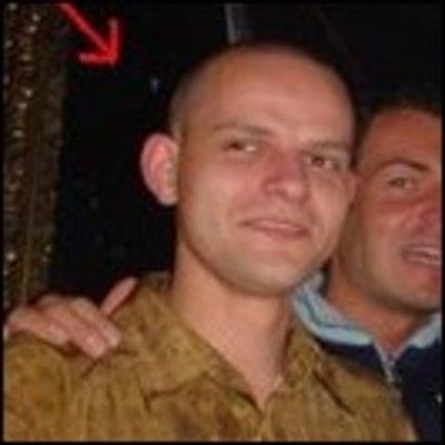 Profilbild von RydeOrDie2001