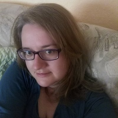 Profilbild von Hummel88