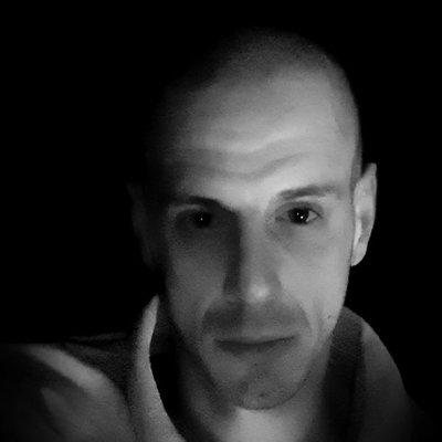 Profilbild von PsyRoman