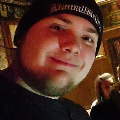 Profilbild von James0808