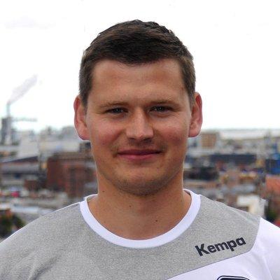 Profilbild von Hansi912