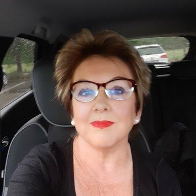 Profilbild von Liessette