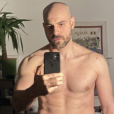 Profilbild von Zeus85