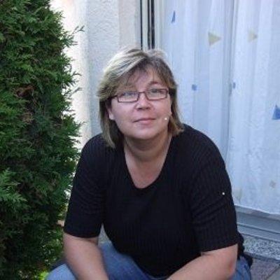Profilbild von angi65